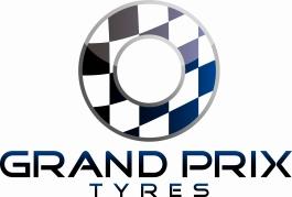 Grand Prix Tyres
